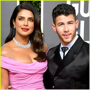 Priyanka Chopra Says This Thing About Hubby Nick Jonas Is 'Insane'