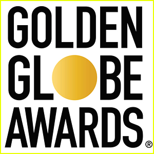 The Golden Globes 2021 Nominees Are... Refresher!