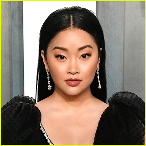Lana Condor Admits She Was Really Burned Out After 'To All The Boys' Success