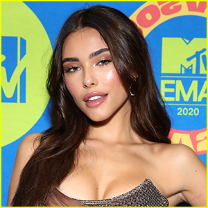 Madison Beer Releases Highly Anticipated Debut Album 'Life Support'