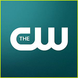 The CW Orders Pilot For Live Action 'Powerpuff Girls' & Puts 'The 4400' Reboot Straight to Series