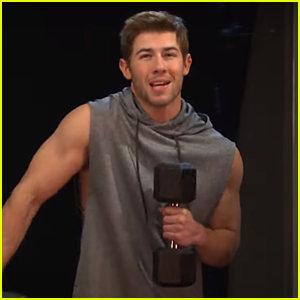 Nick Jonas Hosts 'Saturday Night Live' For the First Time - Watch All of His Sketches!