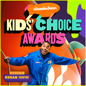 BTS, Charli D'Amelio, Addison Rae & More To Appear at Kids' Choice Awards 2021