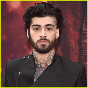Zayn Malik Dishes On Being a Father: 'Honestly, It's Amazing'