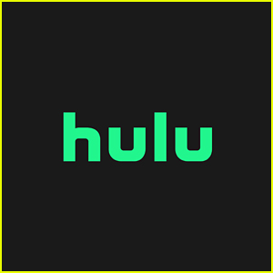 Hulu Reveals the List of May Releases - Find Out What's Coming to the Platform