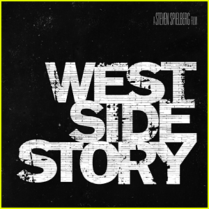 The New 'West Side Story' Trailer Is Almost Identical To The Original Movie - Watch a Side By Side!