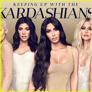 This Kardashian-Jenner Family Friend Hasn't Ever Watched 'Keeping Up With The Kardashians'