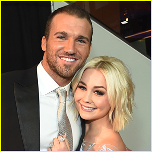 Country Singer RaeLynn & Hubby Josh Davis Are Expecting!