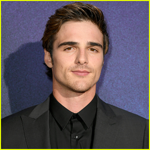 Jacob Elordi Lands New Action Thriller Movie Role!