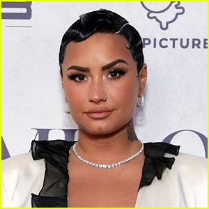 Demi Lovato Believes This Is What Led To Their Overdose