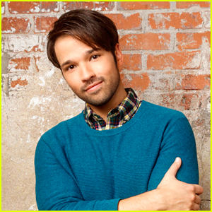 Nathan Kress Talks Preserving the 'iCarly' Characters In The Reboot