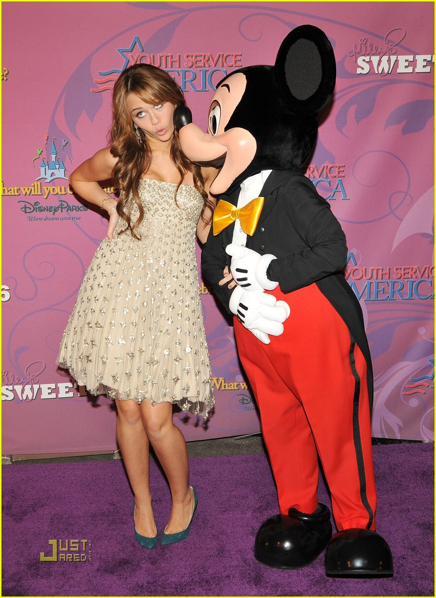justin gaston miley cyrus sweet 16 27