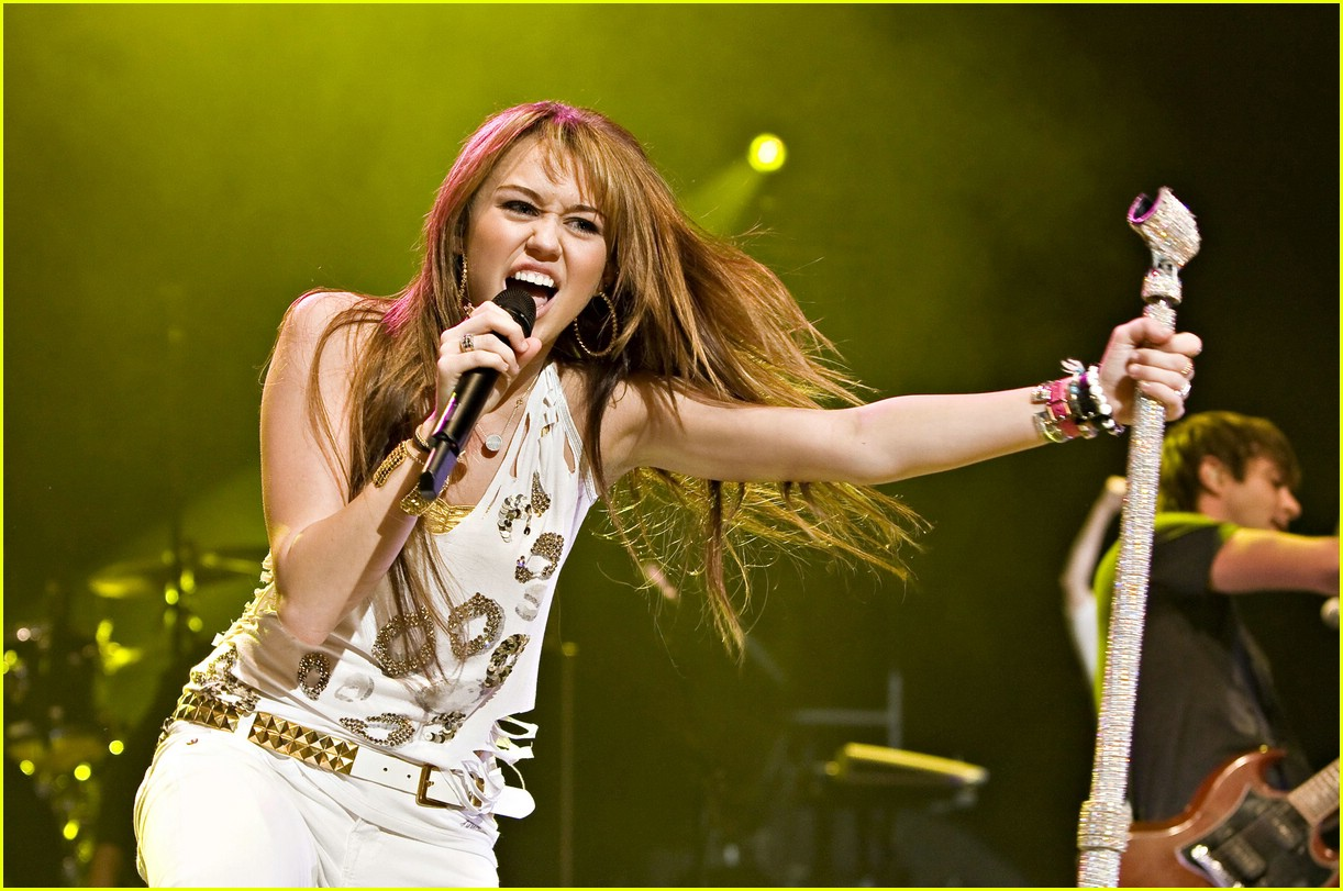 miley cyrus london lover 13