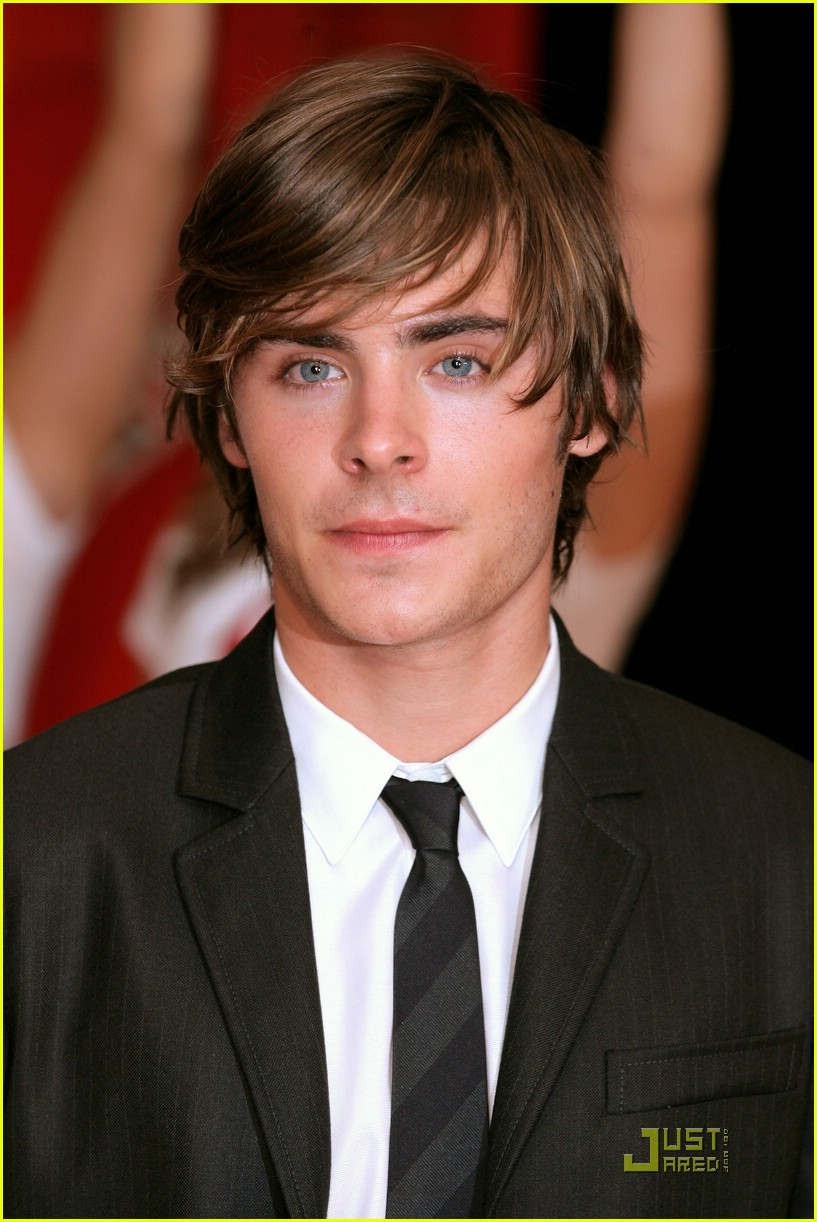 high school musical 3 australia premiere 13