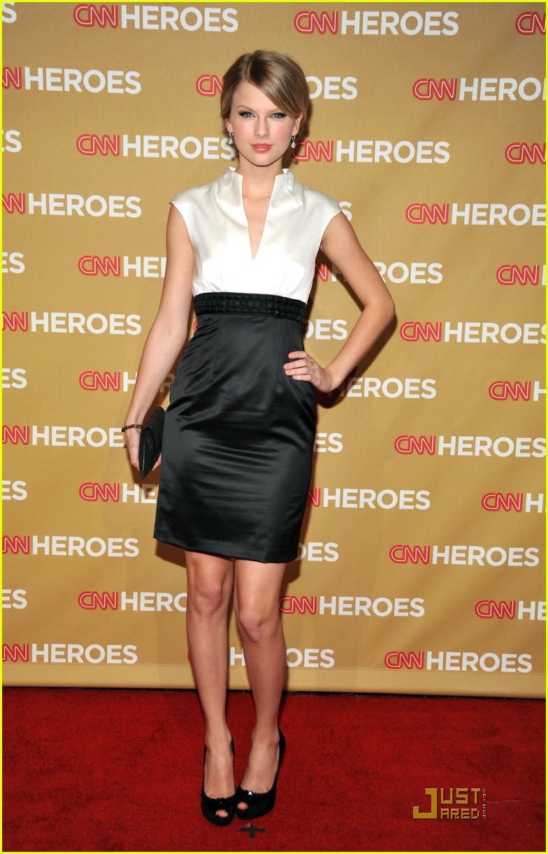 taylor swift cnn heroes 01