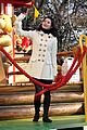 Cosgrove-thanksgiving miranda cosgrove thanksgiving day parade float 03