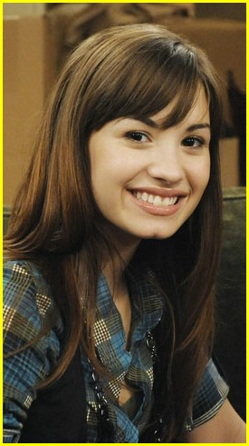 demi lovato bee chance 03