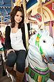Gomez-royal selena gomez royal ride 02