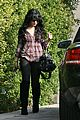 Hudgens-plaid vanessa hudgens plaid 41