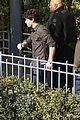 Jonas-disneyland jonas brothers california disneyland signing 05