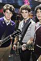 Jonas-free free jonas brothers concert 03