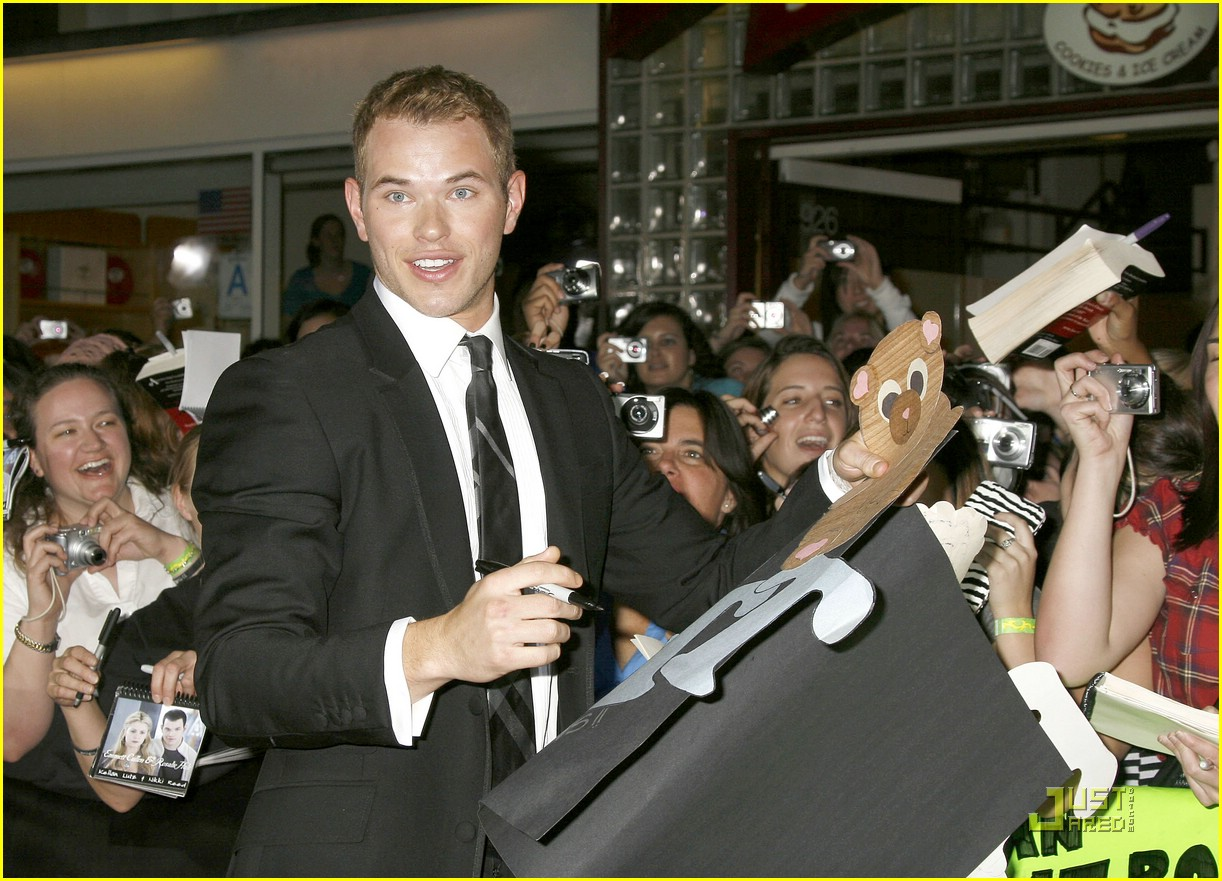 cam gigandet kellan lutz twilight 13