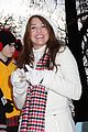 Miley-thanksgiving miley cyrus thanksgiving day parade float 01