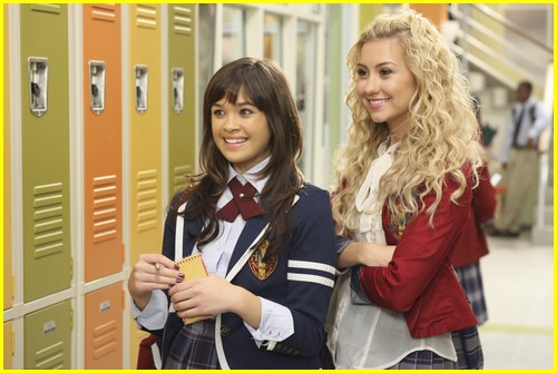 jonas series stills 07
