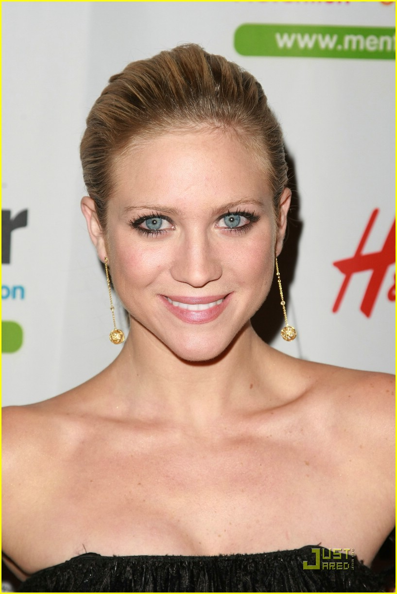brittany snow royal gala 02