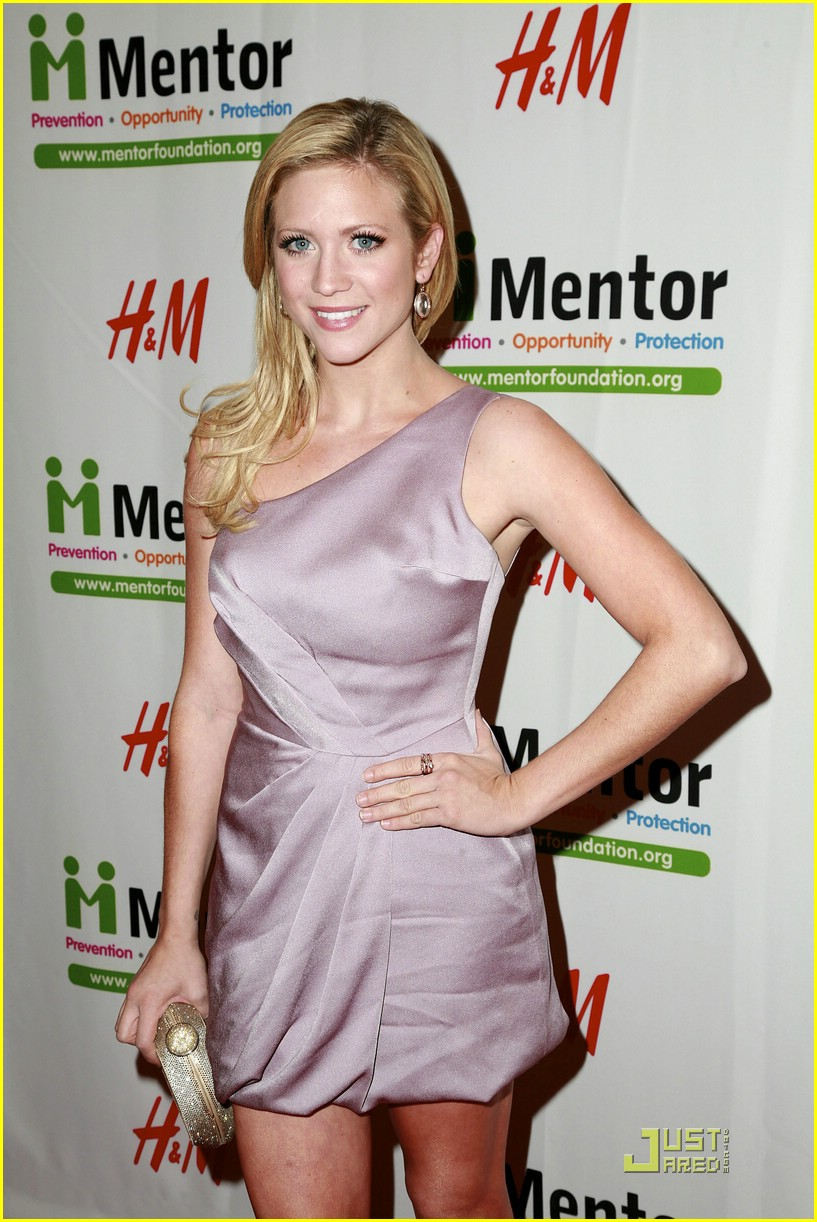 brittany snow royal gala 13