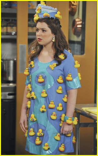 jennifer stone rubber duckie 02