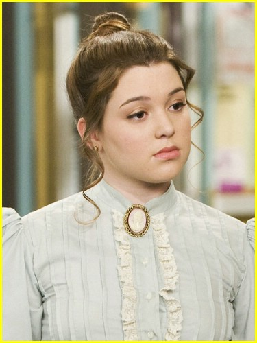 jennifer stone harper old west 04