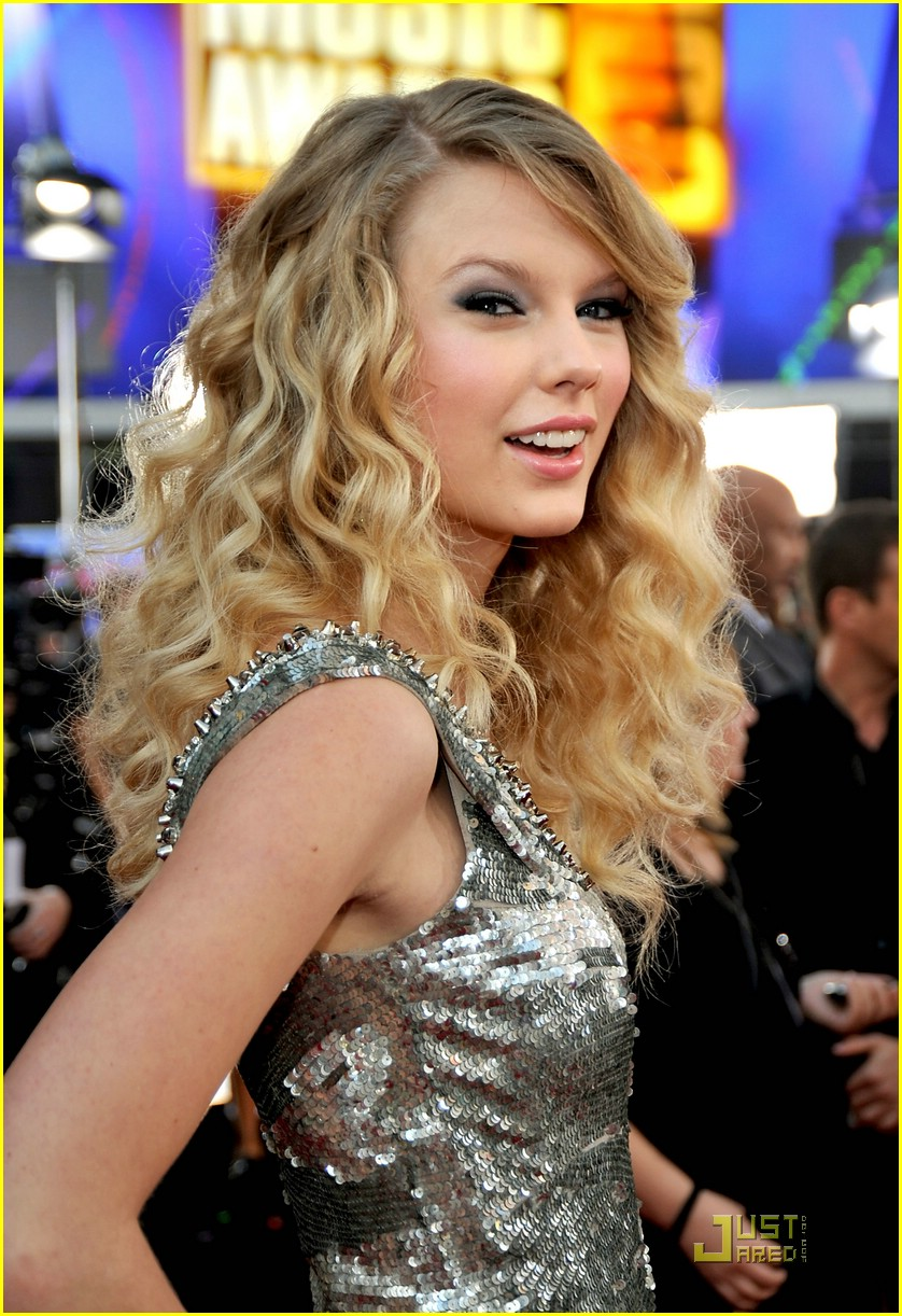 taylor swift ama awards 22