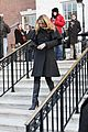 Blake-best-dressed blake lively penn badgley gg set 21