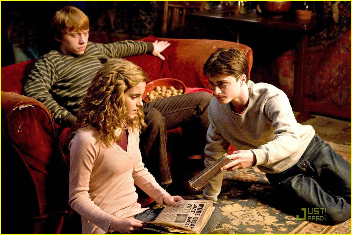 harry potter hires stills 01