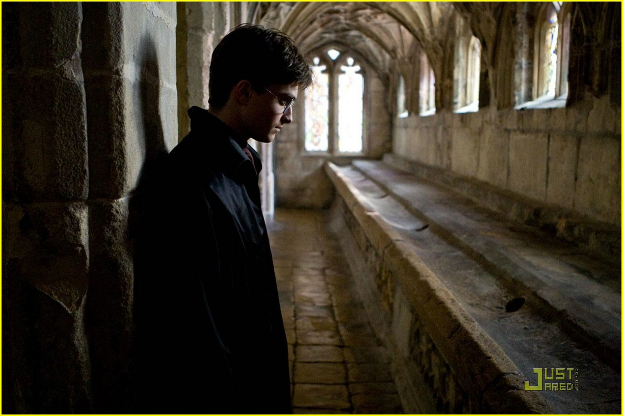 harry potter hires stills 12
