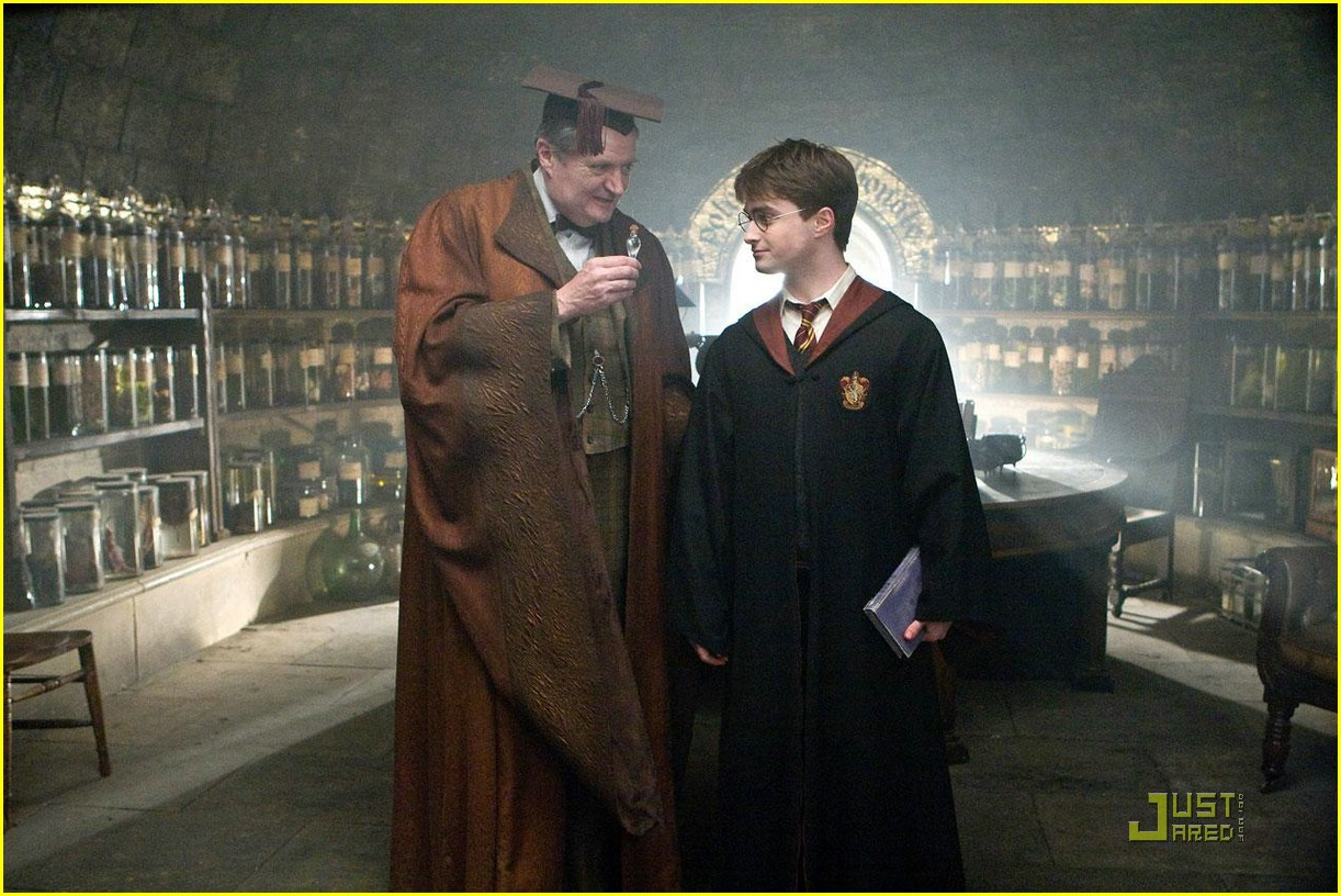 harry potter hires stills 16