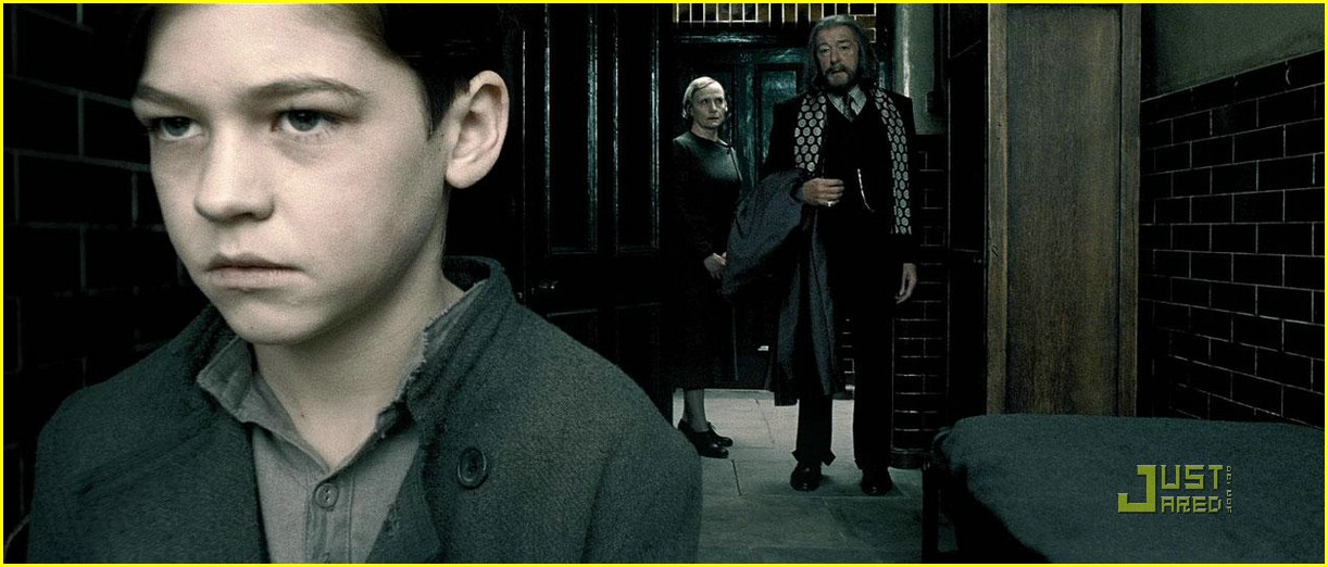 harry potter hires stills 18