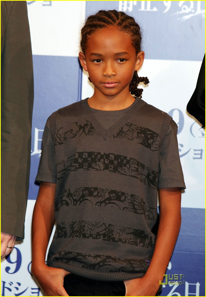 jaden smith earth japan 01