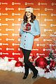 Shailene-christmas shailene woodley abc family christmas 05