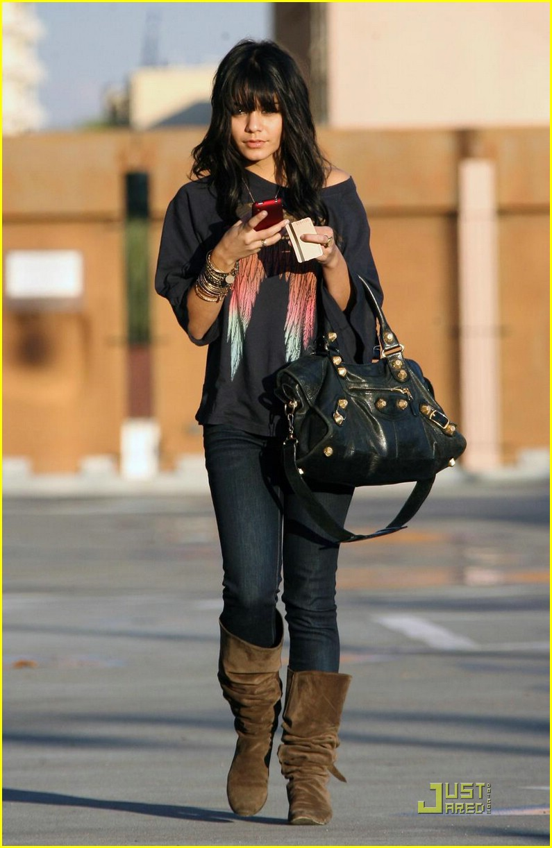 vanessa hudgens wildfox contest 03