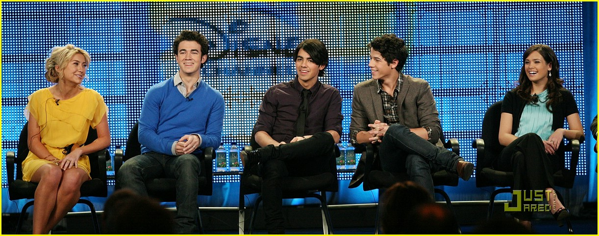 jonas tca winter tour 02