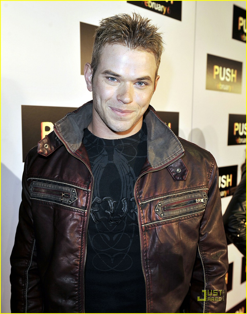 ashley greene kellan lutz push 14