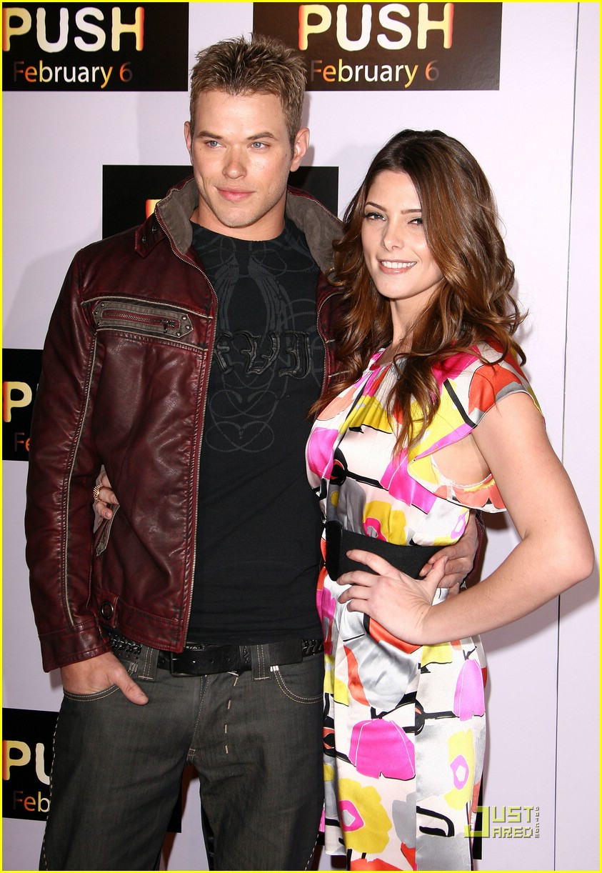 ashley greene kellan lutz push 15