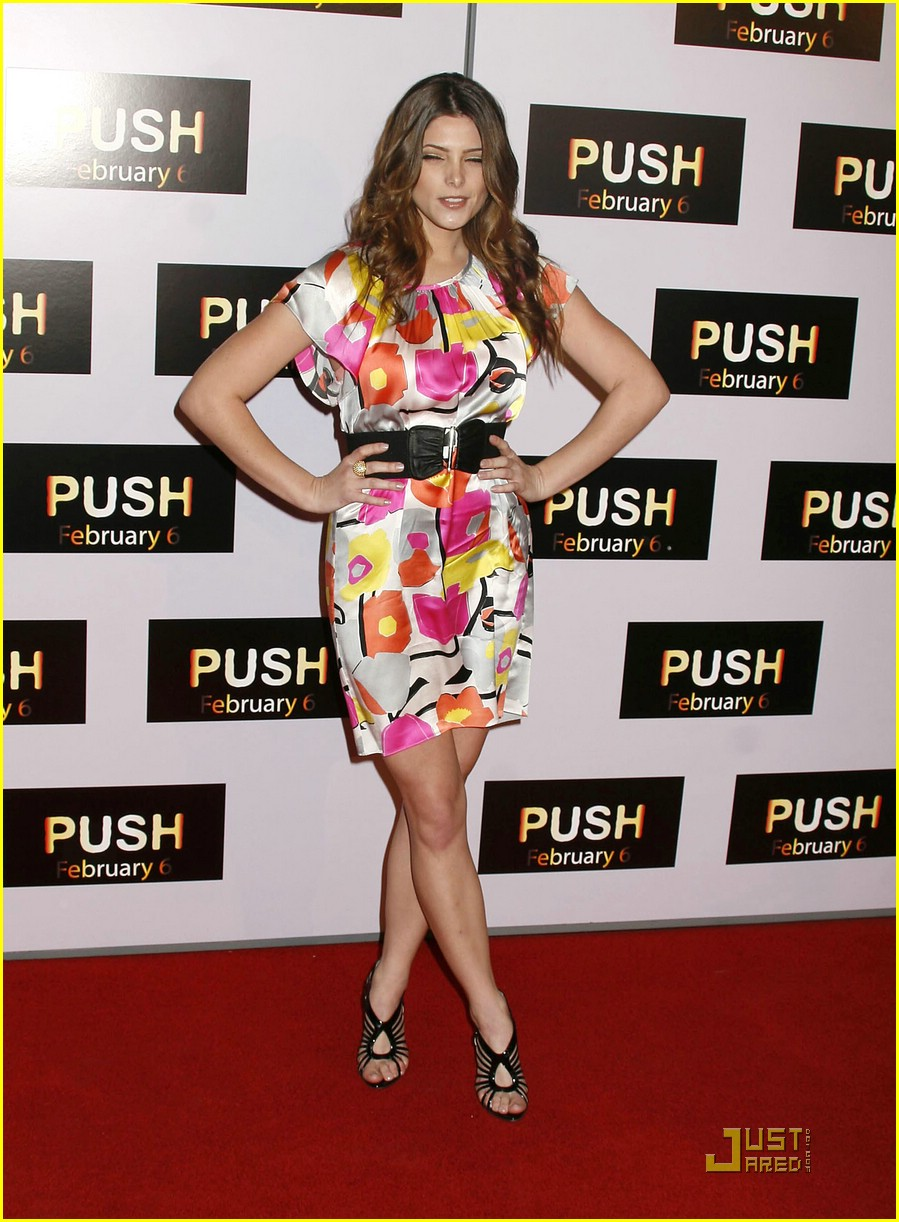 ashley greene kellan lutz push 20