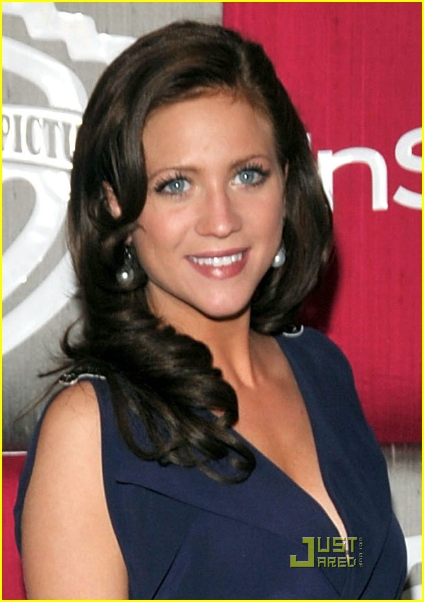 brittany snow instyle party 02