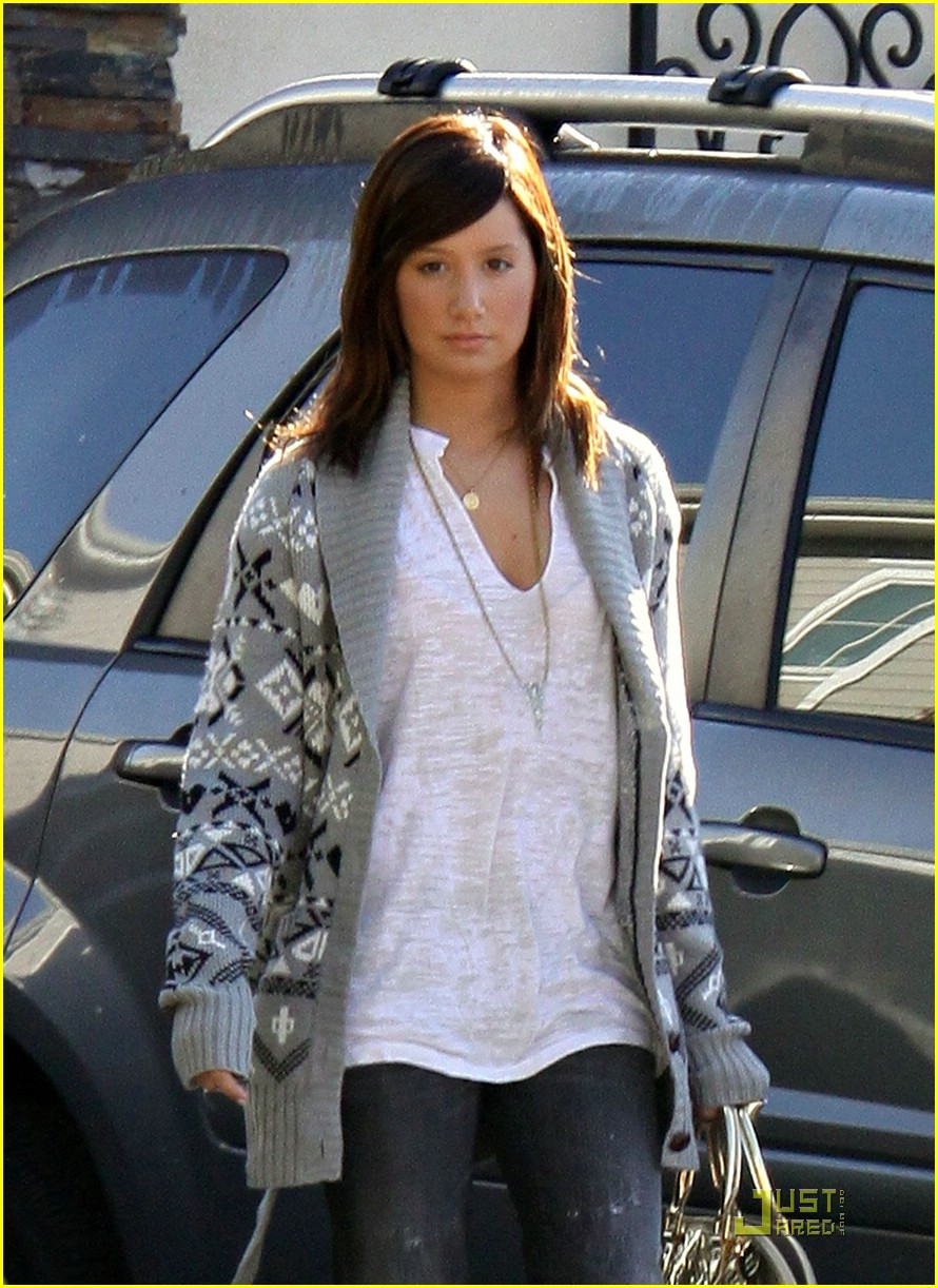 The Suite Life on Deck With Ashley Tisdale | Photo 39611 ...
