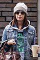 Tisdale-prada ashley tisdale prada purse 06