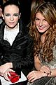 Danielle-gstar danielle panabaker g star fashion 08
