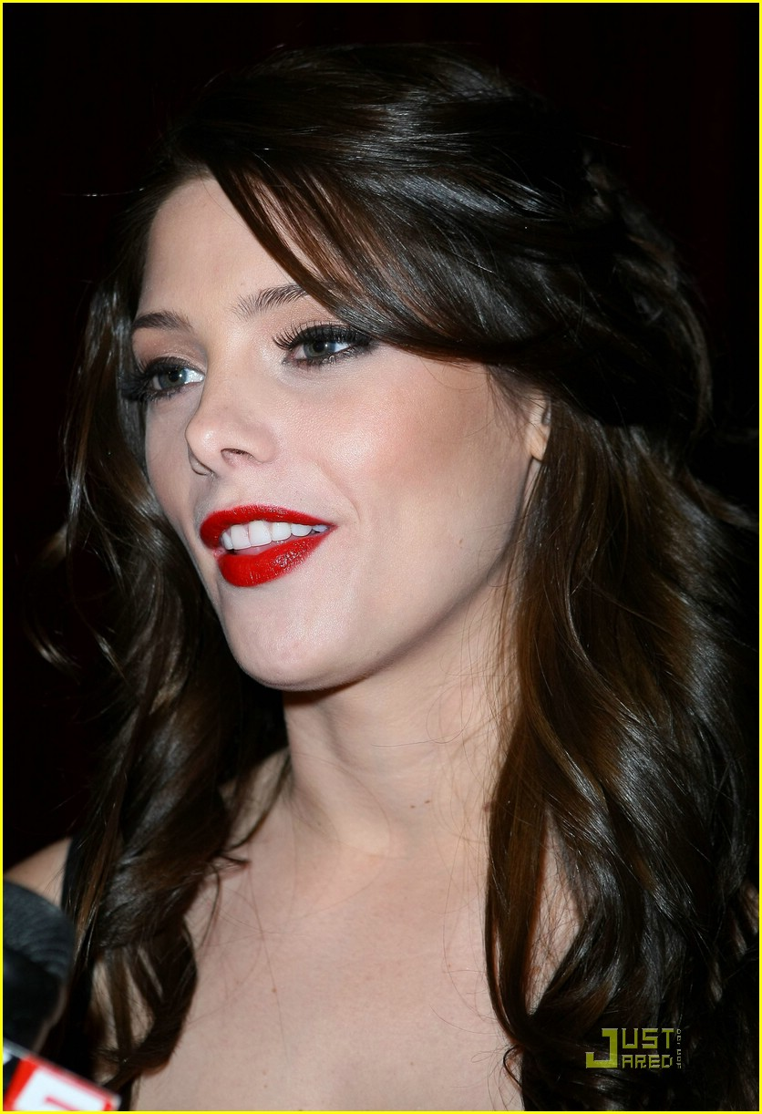 ashley greene prive birthday 12